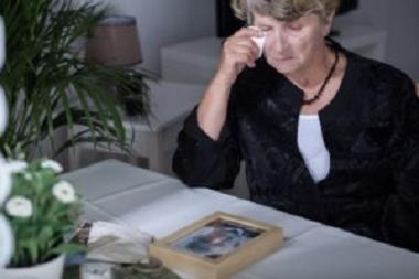 Funeral Etiquette - Viewing & Visitation Tips