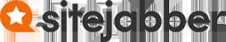 logo-sj